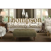 Thompson Upholstery Service's photo