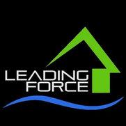 Leading Force Energy & Design Center's photo