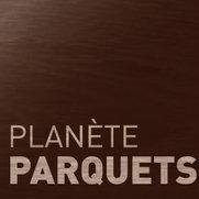 Photo de Planète Parquets