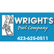 Wright's Pool Company's photo