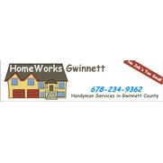 Homeworks - Gwinnettさんの写真