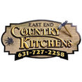 East End Country Kitchens's profile photo