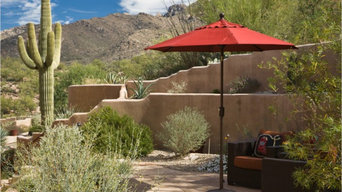 Best 15 Landscape Architects And Designers In Tucson Az Houzz