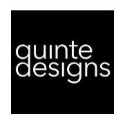 QuinteDesigns.ca's photo