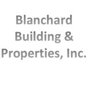Blanchard Building & Properties, Inc.'s photo