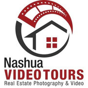 Nashua Video Tours | Photography & Videography's photo