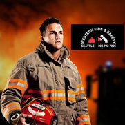 Foto de Western Fire and Safety