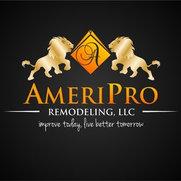 AmeriPro Remodeling LLC's photo