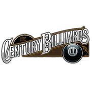 Century Billiards's photo