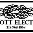 KNOTT ELECTRIC's profile photo