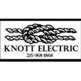 KNOTT ELECTRIC's profile photo