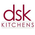 dsk Kitchens's profile photo