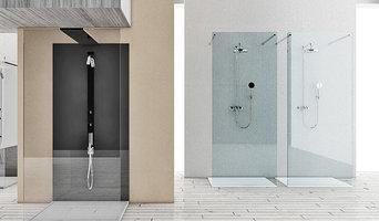 art direction bathroom design