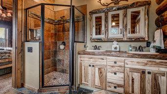 Eagle Prow 5 Ranch in Colorado