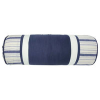 Leland Neckroll Pillow