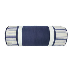 Leland Neckroll Pillow