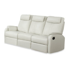 Contemporary Sofas Amp Couches Houzz