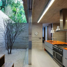UCHI like these kitchens