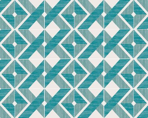 Gio Turchese 04 (Layout 2) - Wall & Floor Tiles