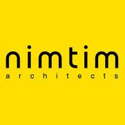 nimtim Architects's photo
