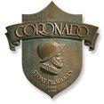 Foto de perfil de Coronado Stone Products