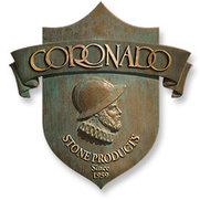 Coronado Stone Products's photo