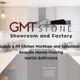 GMT Stone Ltd.'s profile photo