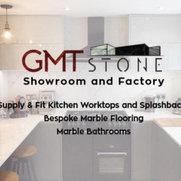 GMT Stone Ltd.'s photo