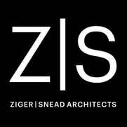Ziger|Snead Architects's photo