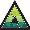 Zen & Jenn Roofing Ltd.'s profile photo