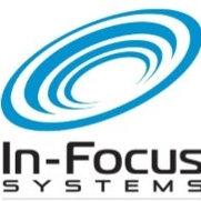 Foto de In-Focus Systems