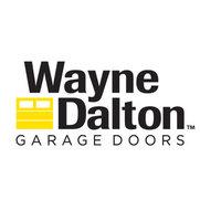Wayne Dalton Garage Doors's photo
