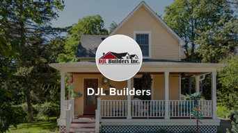 Company Highlight Video by DJL Builders
