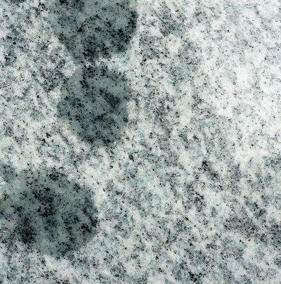 warum granit arbeitsplatten so beliebt und praktisch sind. Black Bedroom Furniture Sets. Home Design Ideas