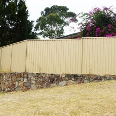 - Fencing Panels - Home Fencing & Gates