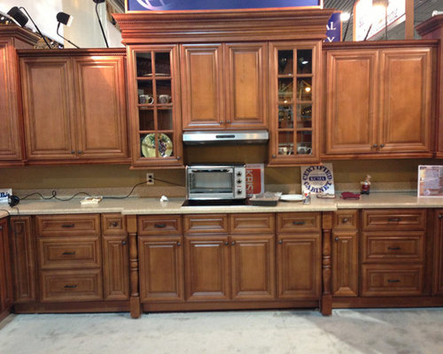 chestnut pillow kitchen cabinets kitchen cabinet kings kitchen cabinet kings introduces 5 new rta cabinet options