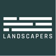 Foto de Landscapers