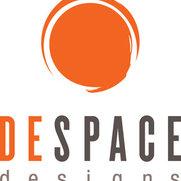 De Space Designs's photo