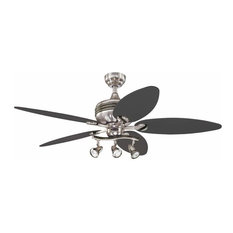3 light ceiling fan oil rubbed bronze westinghouse 52 50 most popular ceiling fans with maple blades for 2018 houzz