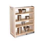 Kitchen Products For Your Home   Houzz