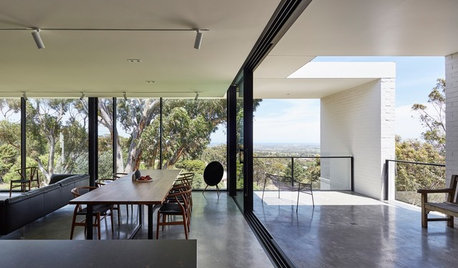 State Winners of the Australian Institute of Architecture Awards