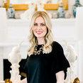Amy Tyndall Design's profile photo
