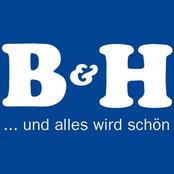 Foto von Bracht & Hofmeister GmbH u. Co. KG