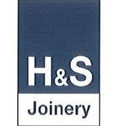 H & S joinery Ltd's photo