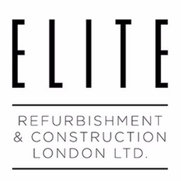 Elite Refurbishment & Construction London Ltd's photo