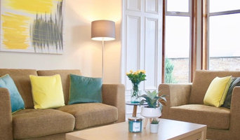 Two Bed Stage To Sell Flat Perthshire