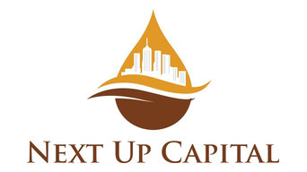 Next Up Capital