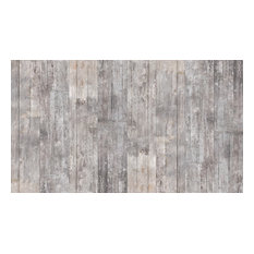 NLXL Aged Concrete Wallpaper by Piet Boon