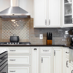 J Amp K Cabinetry Raleigh Nc Us 27609