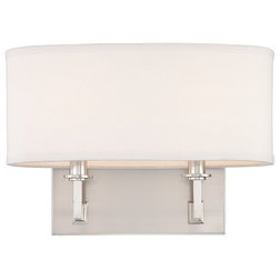 Transitional Wall Sconces by Benjamin Rugs and Furniture